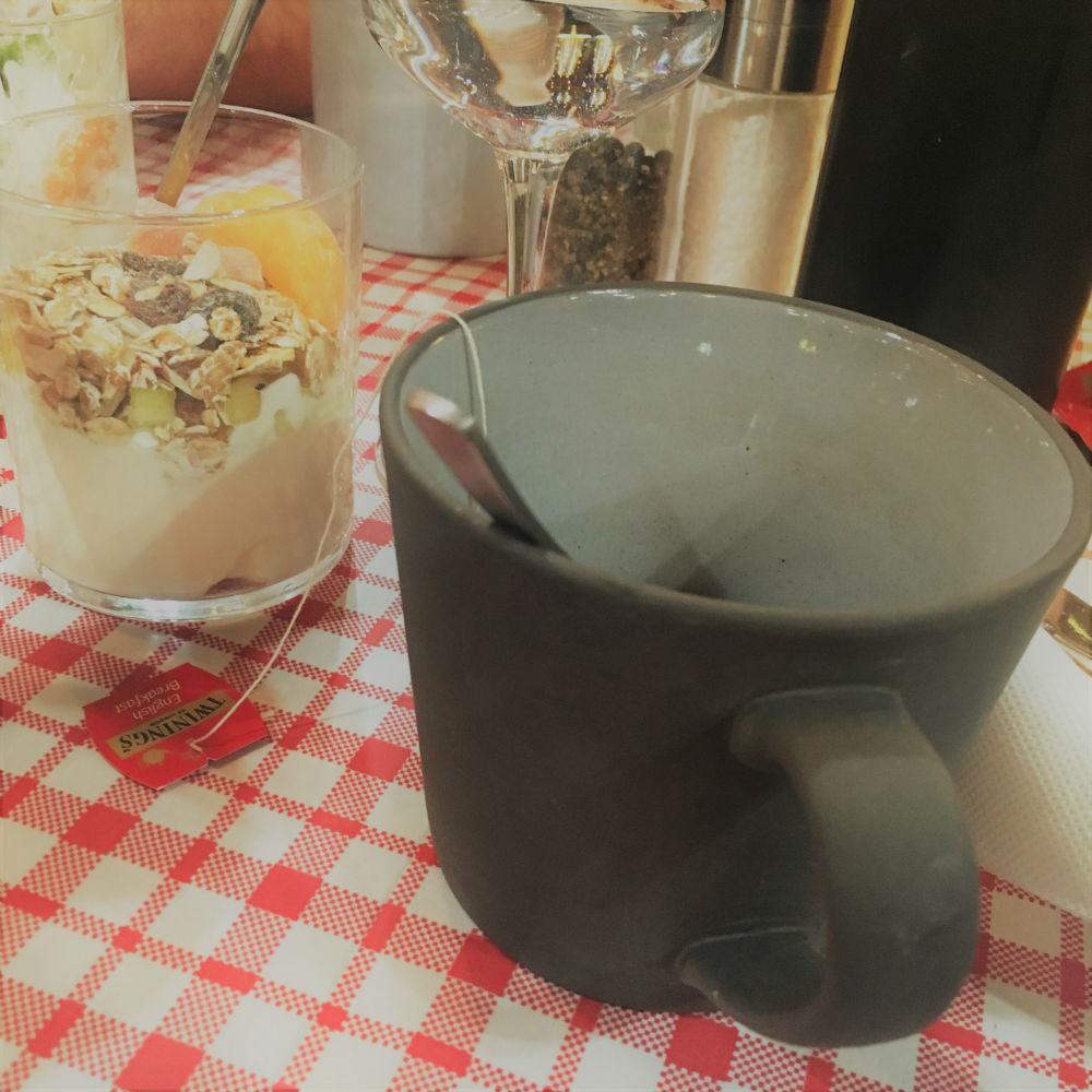 tb cafe nice brunch