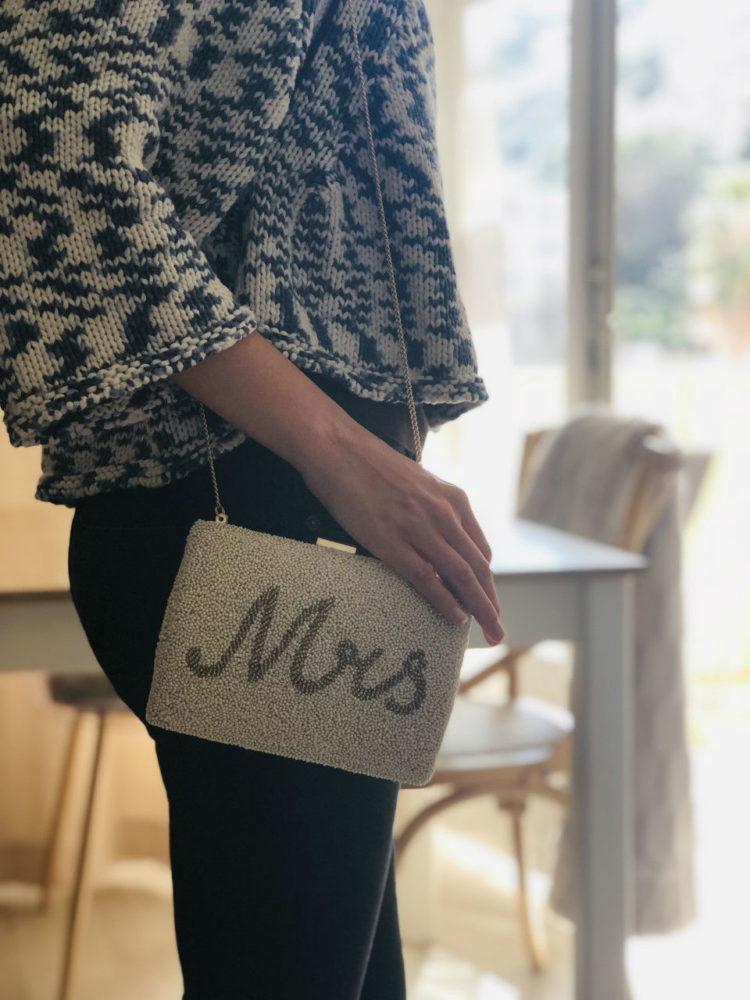 sac mrs mariee
