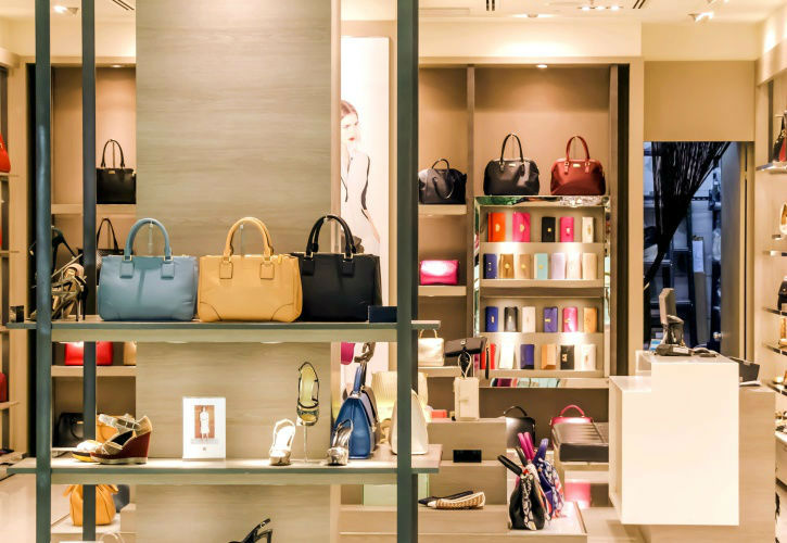 acheter sac luxe femme