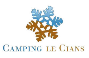 camping le cians beuil