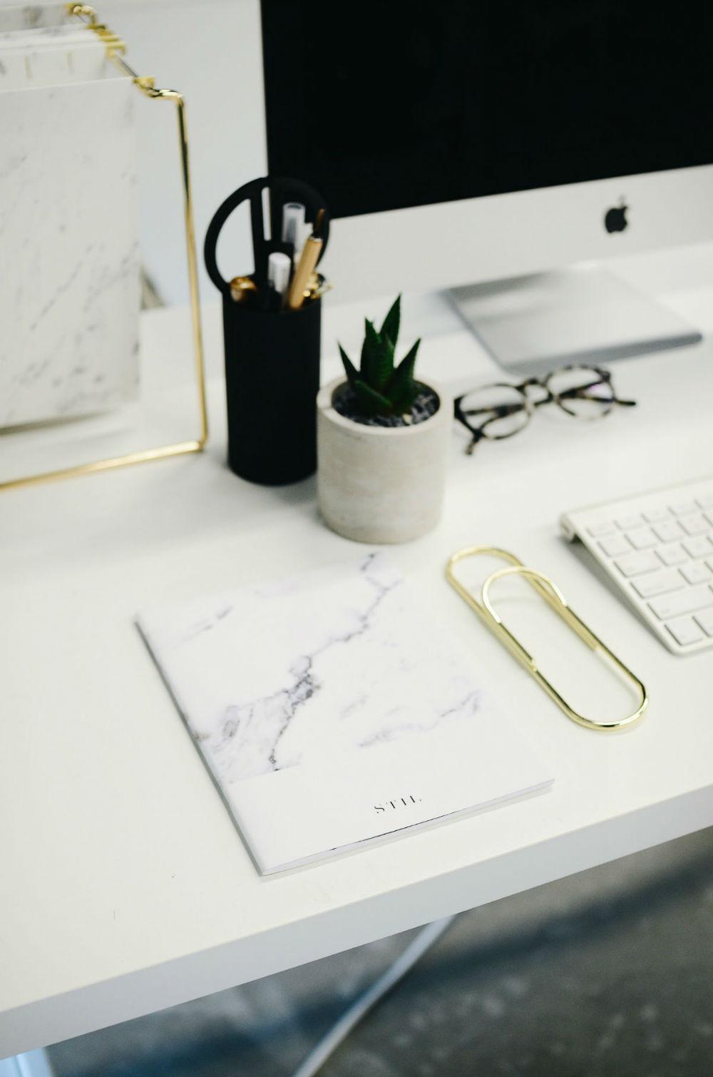cliche blogueuse