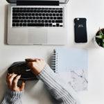 4 clichés qui persistent sur le monde du blogging