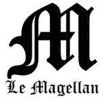 le magellan restaurant plage theoule