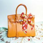 4 astuces pour réussir à s'acheter un sac de luxe pour femme