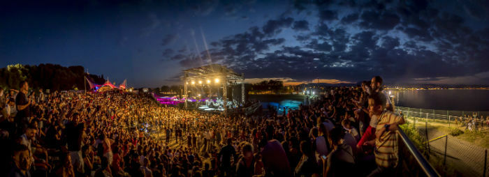 antibes festival nuits carres