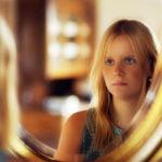 6 gestes pour retrouver confiance en soi