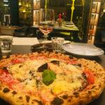Miamici, le nouveau restaurant italien à Nice que vous allez adorer