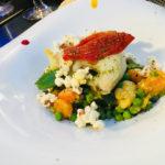 Restaurant les Epicuriens : la bistronomie au cœur de Nice