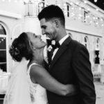 Mariage à Nice : mes prestataires coups de cœur
