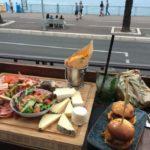 La Movida à Nice : the place to be pour l'apéro