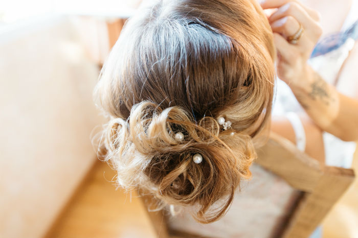 unik coiffure nice