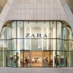 Zara, mon ennemi adoré