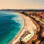 Bonnes adresses : mon interview made in Nice Côte d'Azur