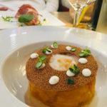 Restaurant Le Tire Bouchon à Nice : une adresse à retenir