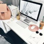 Bon ou mauvais blog : comment faire le tri ?