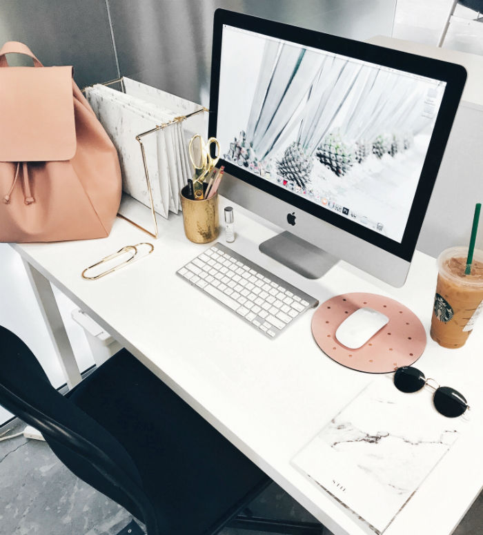 faire un bon blog