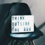 120 idées de messages cools pour votre lightbox