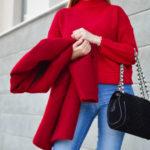 Le sac à main : un accessoire qui nous accompagne dans les étapes de notre vie