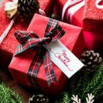 5 moyens de trouver l'inspiration pour vos emballages cadeaux