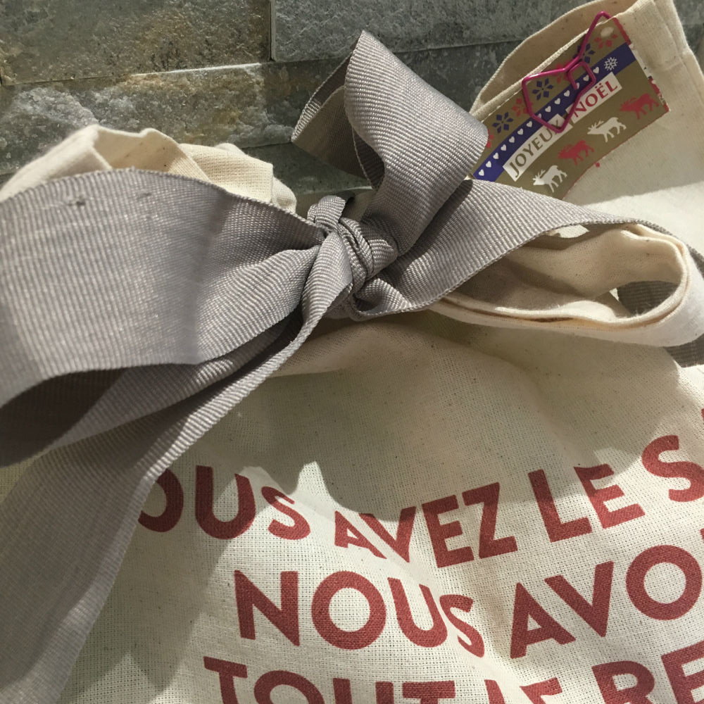 emballage cadeau noel original-tote-bag