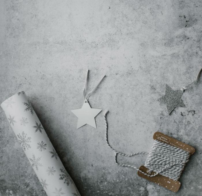 idee emballage cadeau