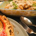 5 astuces pour trouver un bon restaurant à Nice