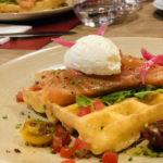 Restaurant Bistrot Chaud Vin à Nice : une adresse à retenir