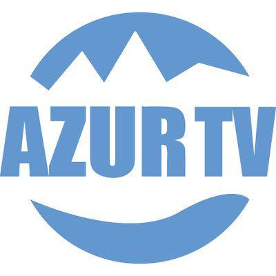 laetiboop azur tv
