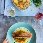 Le Bistronome à Nice : un excellent restaurant de quartier
