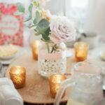 5 cadeaux d'invités de mariage pas comme les autres