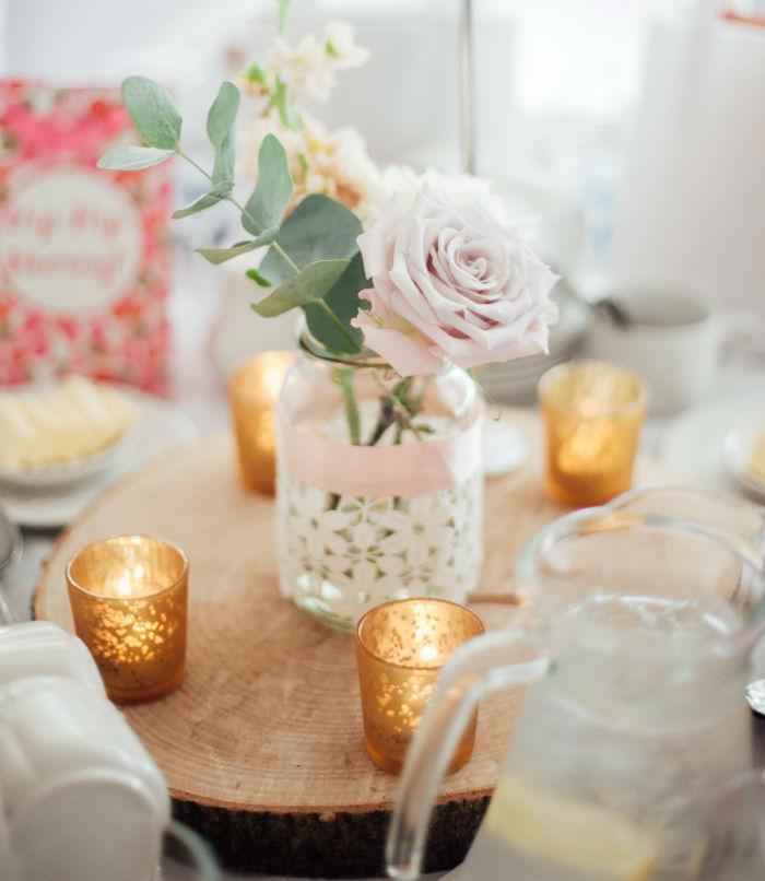 idee cadeau invite mariage