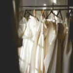 Dilemme mode : et si vous ne deviez garder qu'une pièce de votre dressing ?