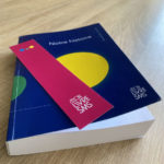 Mon Livre SMS : le site qui imprime vos messages dans un livre