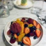 La Méditerranée : super restaurant au cœur de Mougins