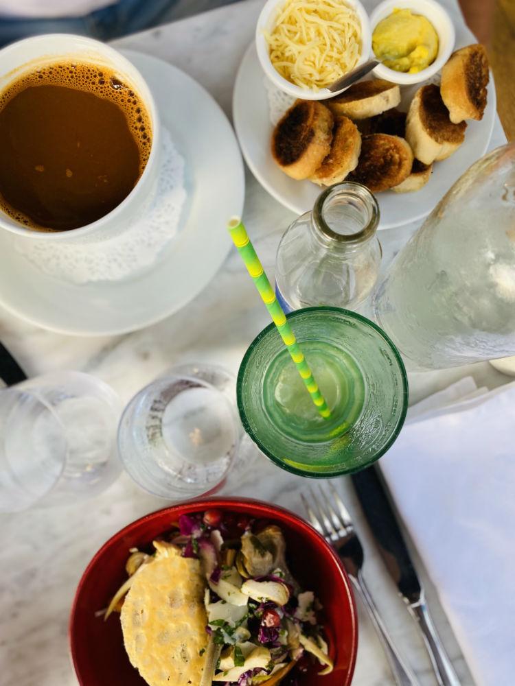 mougins brasserie mediterranee