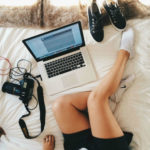 Comment acheter un sac de luxe sur internet ?