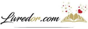 livredorcom logo
